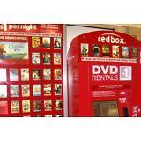 12 Redbox Movie Codes Expires: 2/5/19 ($21 Value)