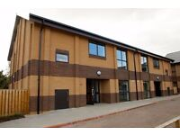 (Chippenham - SN14) Office Space to Rent - Serviced Offices Chippenham