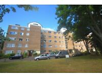 Call Brinkley's today to view this lovely, Putney Heath 2-bed flat.. BRN1000172
