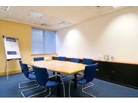 Office Space in St Albans - AL1 - Serviced Offices in St Albans