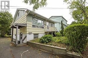 For Rent July 1 - 1 Bedroom Basement Apartment West-End Halifax