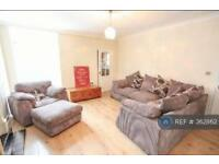 6 bedroom house in Stanley Street, Fairfield, Liverpool, L7 (6 bed)
