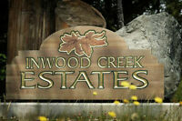 New High-End Home in Inwood Creek Estates w/Downpayment Assist