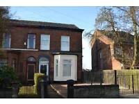 Lovely 1 Bed Apartment available, Fully Furnished - £745 per month all incluisve of bills *