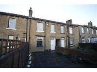 **Fantastic 2 bedroom property with outhouse/snug with contemporary finish**