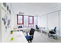 ( Harrogate - HG1 ) OFFICE SPACE for Rent | £250 Per Month