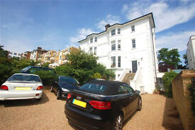 Call Brinkley's now, to view this spacious, two bedroom, third floor, flat.BRN1004229