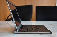 Laptop Dell Vostro i3 4GB HDMI WEBCAM