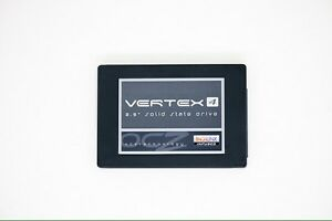 Vertex 4 2.5 Solid State Drive NEW still in sealed package.