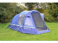 Berghaus Air Tent 4