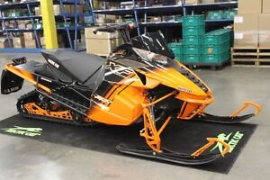 2014 XF 7000 Limited 137