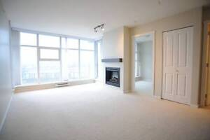 $2000 Spacious 2bed 2bath suite (5 mins from Brentwood Skytrain)