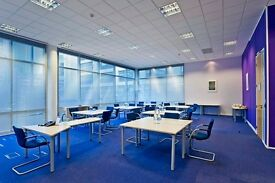 ( Bristol - BS1 ) OFFICE SPACE for Rent | £339 Per Month
