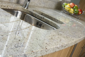 TOP SALE ON COUNTER TOPS FOR KITCHEN & VANITY