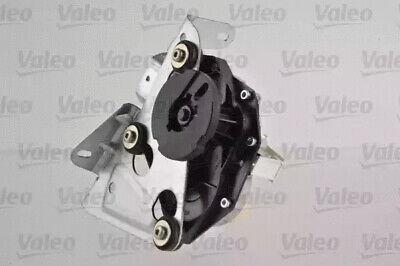 Wiper Motor VALEO 579704