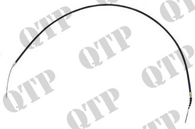 409637 Ford New Holland Lift Cable Ford 81-8360 Mech