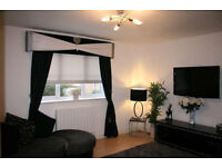 Very spacious 1 bedroom flat in Elephant & Castle area for rent