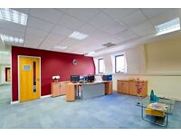 ( Woking - GU21 ) OFFICE SPACE for Rent   £290 Per Month