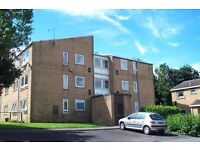 1 Bed First Floor Flat to Rent on Ryedale Way, Allerton,Bradford-Suitable for 40yrs + NoBondRequired