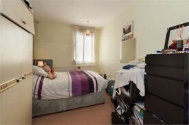 ***Great Deals in Vauxhall_Lambeth north_Luxury_Reliability_Just for few***