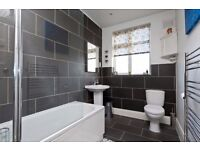 AVAILABLE NOW FURNISHED 3 Bed Terraced in Tolverne Road, West Wimbledon, London, SW20!!!