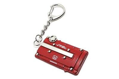 EM2 EG EM1 EJ Honda Civic EP3 Type R hatch Rare JDM Stainless Steel Key chains