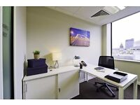 Office Space in Sheffield, S1 - Serviced Offices in Sheffield
