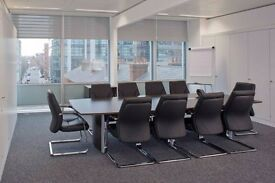 Office Space in Manchester - M3 - Serviced Offices in Manchester