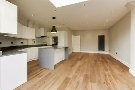 David Key Estate Agents are pleased to offer a four/five bedroom end of terraced family home
