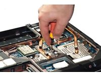 Computer / Latop Repairs & Upgrades