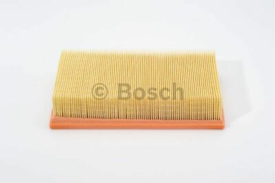 Bosch Air Filter Fits Ford Transit (Mk7) 2.4 TDCI #1 FAST DELIVERY