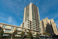 210-1001 Richards St, Vancouver West