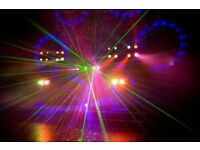 Disco Karaoke Hire - Professional, Competitive, Reliable.