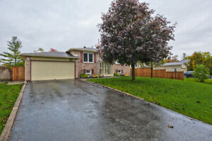 First Time Offered For Sale! This Very Well Maintained Home Is L