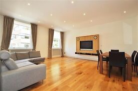 Exceptional 2 bedroom flat in heart of Bayswater!!!