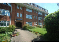 Call Brinkley's of Wimbledon now to see this one bedroom flat in Marlborough Court. BRN1007085