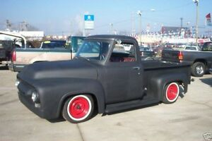 Wanted Looking for car/truck/ratrod