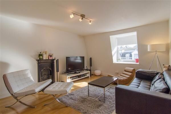 Stunning 1 bedroom apartment of Old Brompton Road,