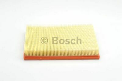 Bosch 1457433281 Air Filter Vauxhall Astra H 1.4, 1.6, 1.8 2.0T Inc Twin Top