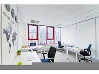 Office Space in Harrogate, HG1 - Serviced Offices in Harrogate