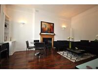 Wonderful large 1 bedroom flat in the Heart of South Kensington - Great Space and Condition