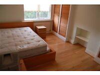 4 Bedroom 2 Bathroom House with garden on Durnsford road, Wimbledon park, SW19