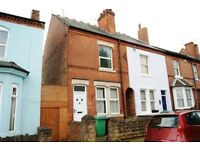 House to share / room to rent in Mapperley, NG3. £300 pcm