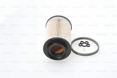 Bosch Fuel Filter Fits VW Golf (Mk5) 1.9 TDI #1 FAST DELIVERY