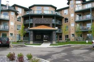 Leduc 2 Bedroom Adult Over 40 Executive Condo