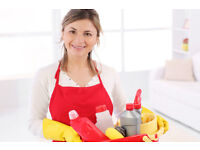Cleaner job part time, jobs in St Albans area cleaning in domestic homes