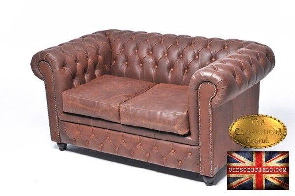 Chesterfield Sofa Gumtree Edinburgh Conceptstructuresllc com