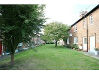 SPACIOUS THREE BEDROOM FURNISHED TERRACED HOUSE! CALL NOW PAT ON 02084594555 TO ARRANGE A VIEWING!!