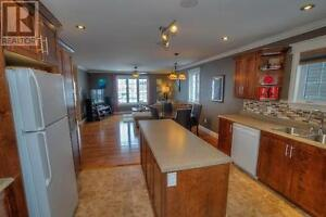 Beautiful House to rent located in Kenmount Terrace St. John's Newfoundland image 3