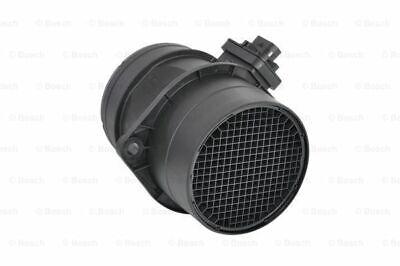 BOSCH (0 281 002 956) Luftmassenmesser für AUDI SEAT SKODA VW